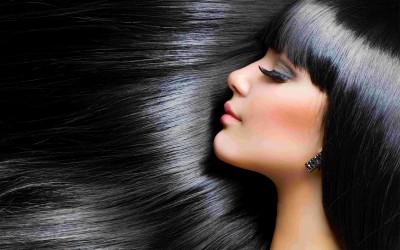 Aekol contre la chute des cheveux