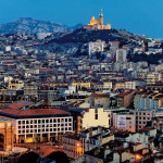 Pharmacie de garde Marseille