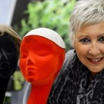 Françoise, créatrice de Clim'Hair