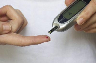 Diabète : causes, symptomes, traitement