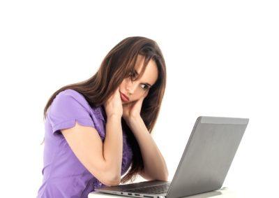 Qu'est-ce que l'asthénie ou syndrome de fatigue chronique ?
