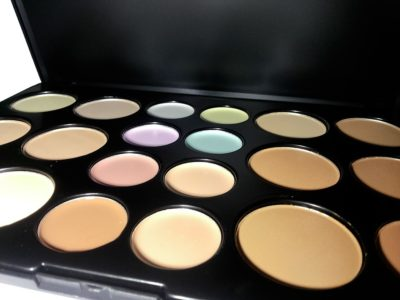 maquillage (2)
