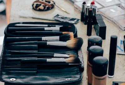 maquillage (3)